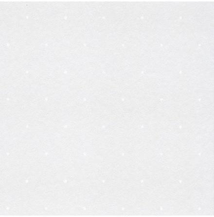 Tapet Paintpart Moomin 5168-3