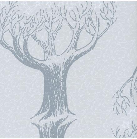 Tapet Paintpart Moomin 5170-1