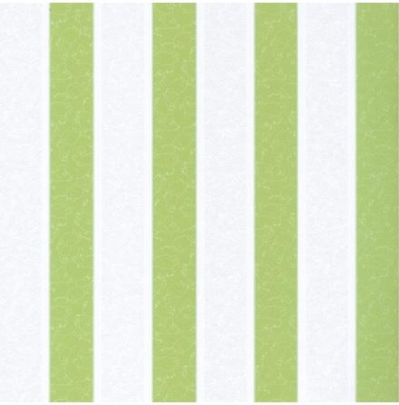 Tapet Paintpart Moomin 5171-3