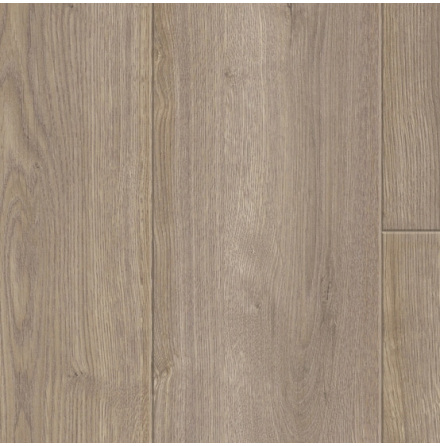 LAMINATGOLV GERFLOR SOLIDO ELIT KANSAS 8MM