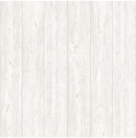Tapet Boråstapeter Borosan EasyUp 17 Wooden Panel 33516