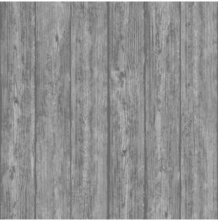 Tapet Boråstapeter Borosan EasyUp 17 Wooden Panel 33518