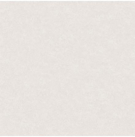 Tapet Boråstapeter Borosan EasyUp 17 Surface 33551