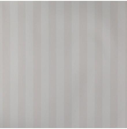 Tapet Paintpart Muumi 4910-10