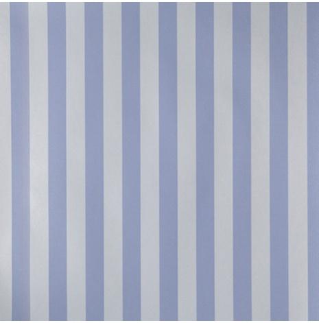 Tapet Paintpart Muumi 4910-5