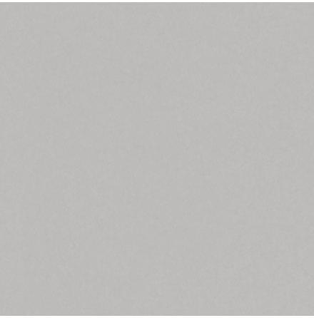 Tapet Engblad & CO Mix Metallic Silver Grey 4656