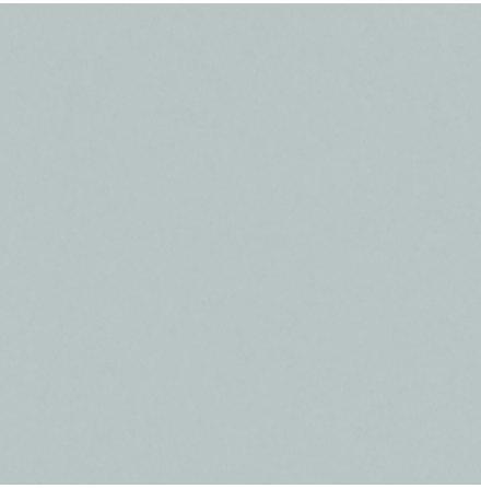 Tapet Engblad & CO Mix Metallic Light Turquoise 4666
