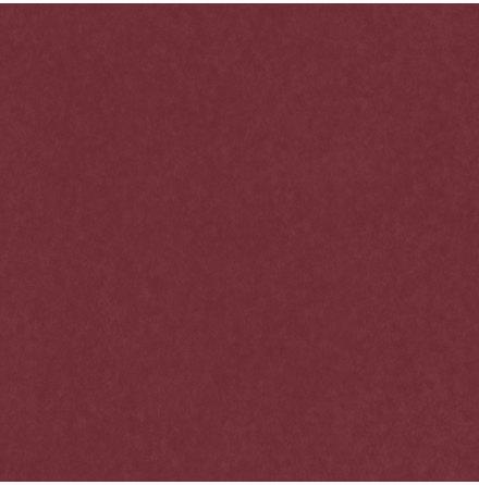 Tapet Engblad & CO Mix Metallic Bordeaux 4678