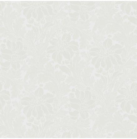 Tapet Engblad & Co Arkiv Engblad Acanthus 5353
