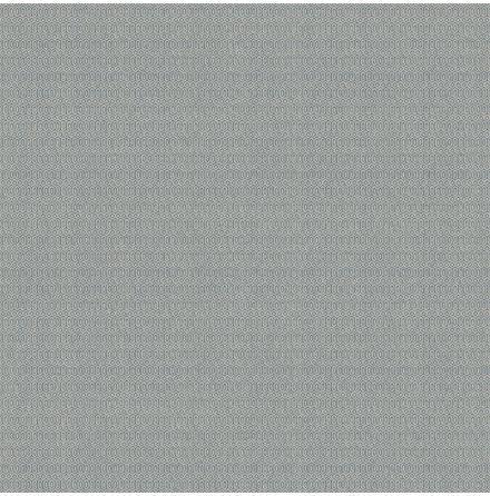 Tapet Engblad & Co Arkiv Engblad Sigill 5363