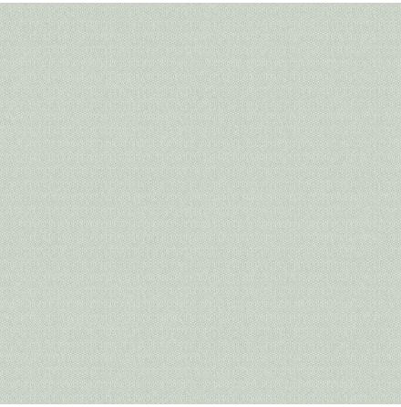 Tapet Engblad & Co Arkiv Engblad Sigill 5366