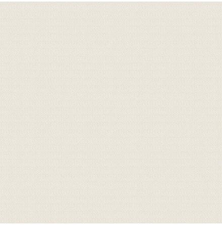 Tapet Engblad & Co Arkiv Engblad Sigill 5367