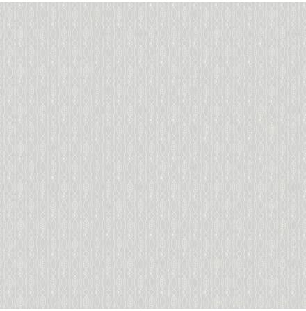 Tapet Engblad & Co Arkiv Engblad Lotura 5378