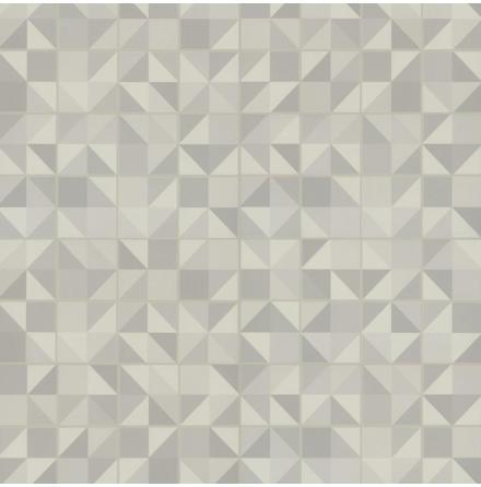 Vinylgolv Tarkett Starfloor Click Puzzle Grey