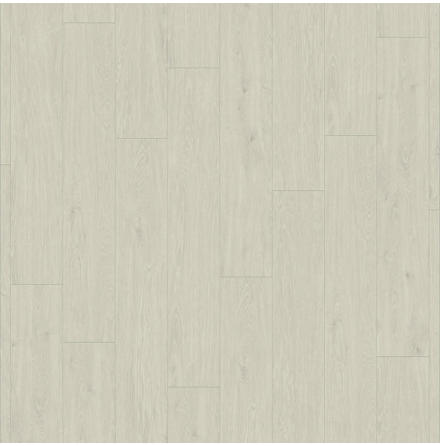 Vinylgolv Tarkett Starfloor Click Lime Oak Light Beige