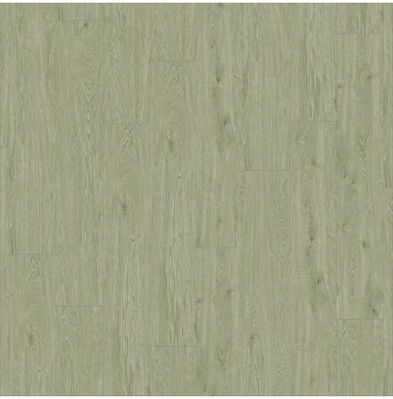 Vinylgolv Tarkett Starfloor Click Lime Oak Grey