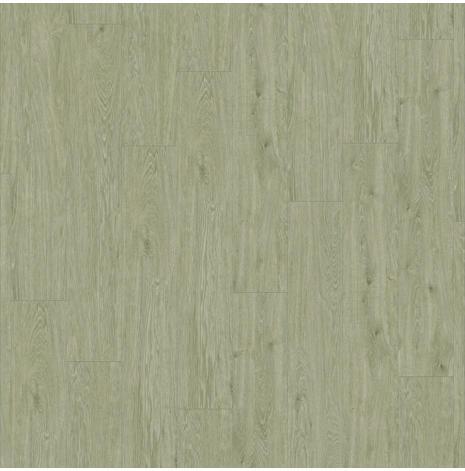 Vinylgolv Tarkett Starfloor Click Lime Oak Grey