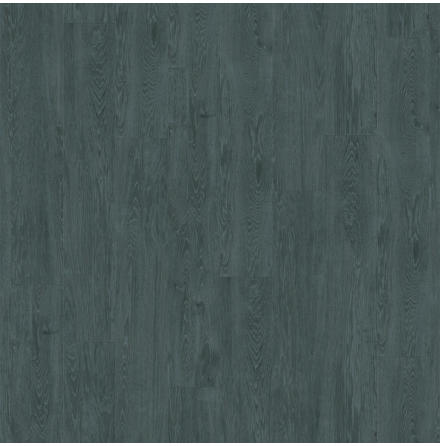Vinylgolv Tarkett Starfloor Click Lime Oak Black