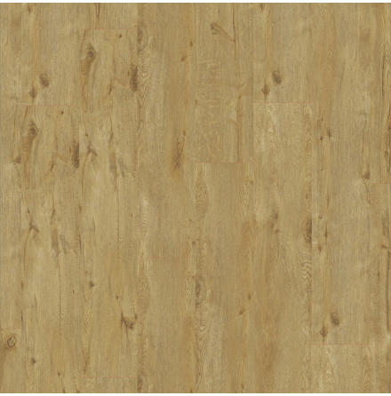 Vinylgolv Tarkett Starfloor Click Alpine Oak Natural