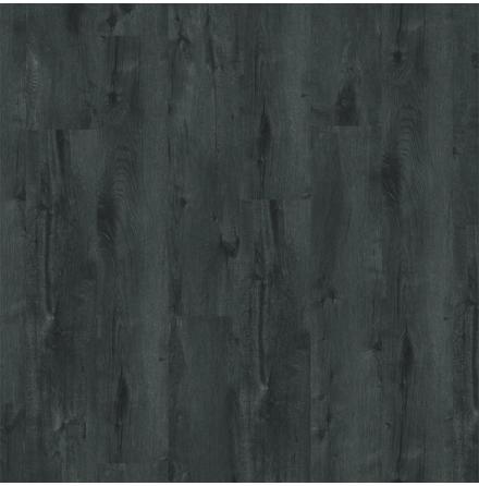 Vinylgolv Tarkett Starfloor Click Alpine Oak Black