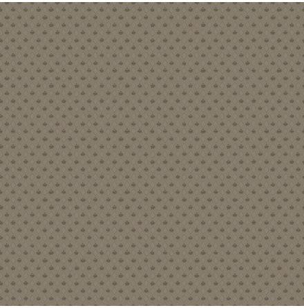 Tapet Engblad & Co Simplicity Diamond 3689