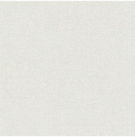 Tapet Engblad & Co Crayon Light Ocean 3905