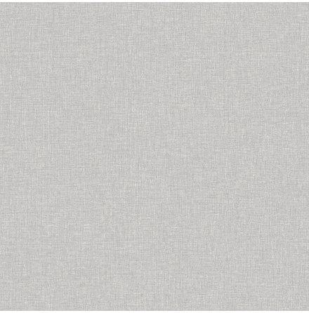 Tapet Engblad & Co Crayon Silver Birch 3907