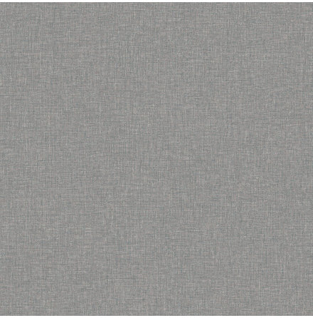 Tapet Engblad & Co Crayon Charcoal Grey 3911