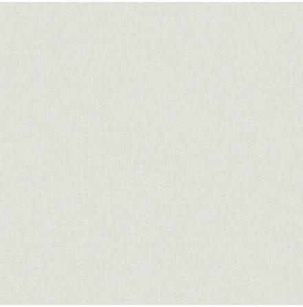 Tapet Engblad & Co Crayon Pale Leaf 3918