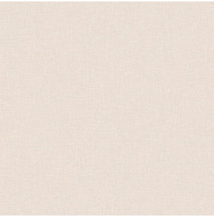 Tapet Engblad & Co Crayon Light Apricot 3932
