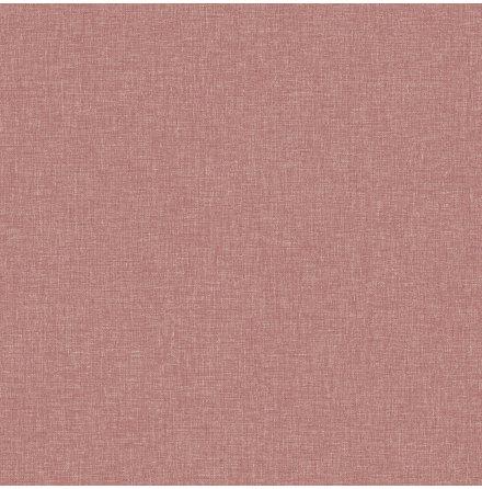Tapet Engblad & Co Crayon Crimson Cherry 3937
