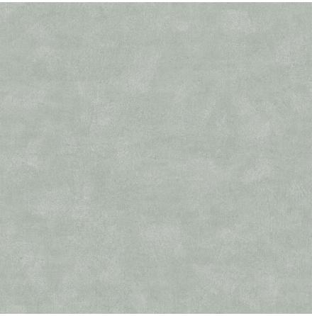 Tapet Boråstapeter Shades of Chalk Tourmaline 4694