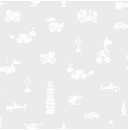 Tapet Boråstapeter Scandinavian Designers Mini Brio Icons 6239