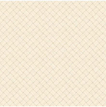 Tapet Engblad & Co Nature Basket Weave 5275