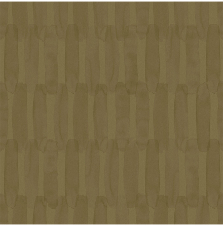 Tapet Engblad & Co Atmospheres Brush Medium 6219