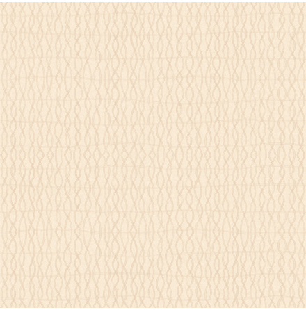 Tapet Engblad & Co Atmospheres Knit Medium 6223