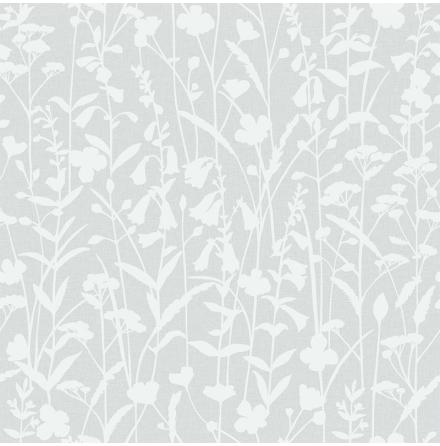 Tapet Engblad & Co Decorama EasyUp 16 7005