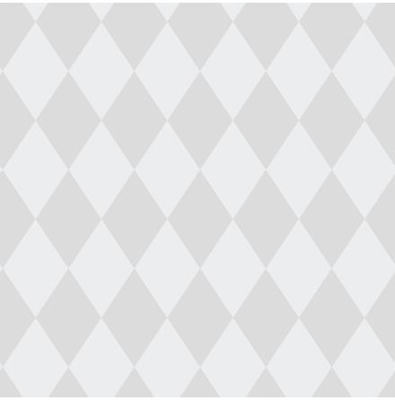 Tapet Engblad & Co Decorama EasyUp 16 7014