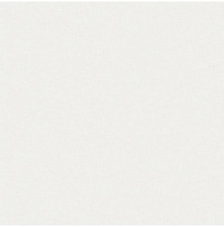 Tapet Engblad & Co Decorama EasyUp 16 7056