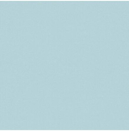 Tapet Fiona Ocean Colours 503016