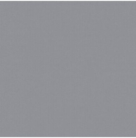 Tapet Fiona Ocean Colours 503017