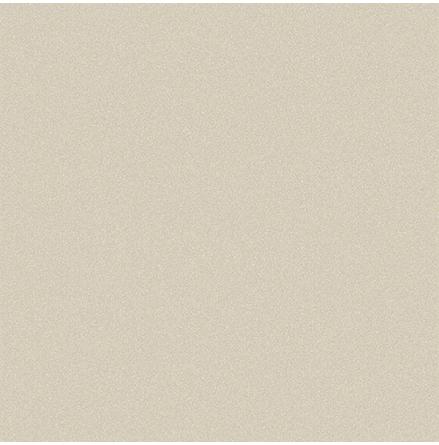 Tapet Fiona Ocean Colours 504002