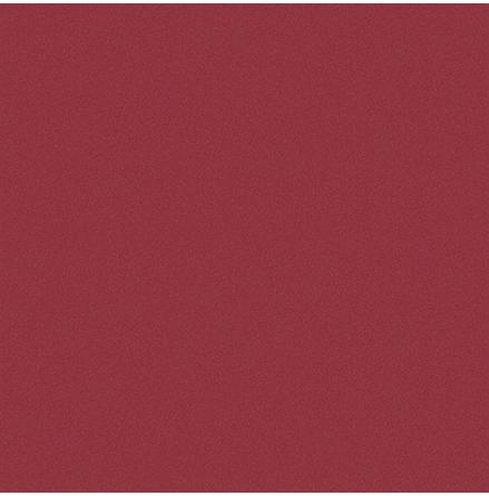 Tapet Fiona Ocean Colours 504003