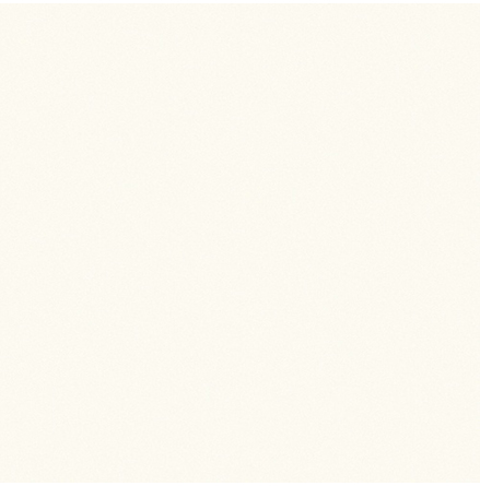 Tapet Fiona Ocean Colours 504011