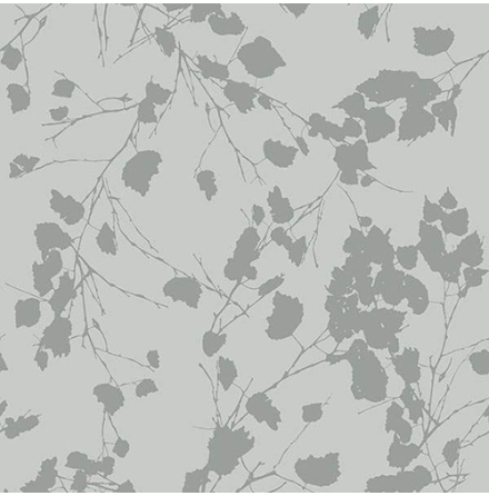 Tapet Fiona Botanic Garden 510224