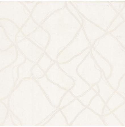 Tapet Decor Maison Smycke 2305