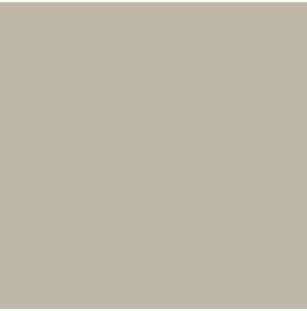 Tapet Boråstapeter Pigment Natural Linen 7966