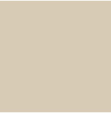 Tapet Boråstapeter Pigment Almond 7972