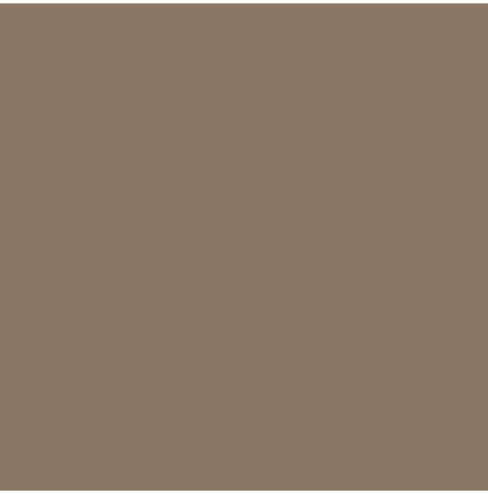 Tapet Boråstapeter Pigment Burnt Umber 7974