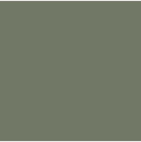 Tapet Boråstapeter Pigment Dark Forest 7978